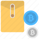 bitcoin equivalent, bitcoin software program, bitcoin wallet, cryptocurrency, cryptocurrency transaction icon