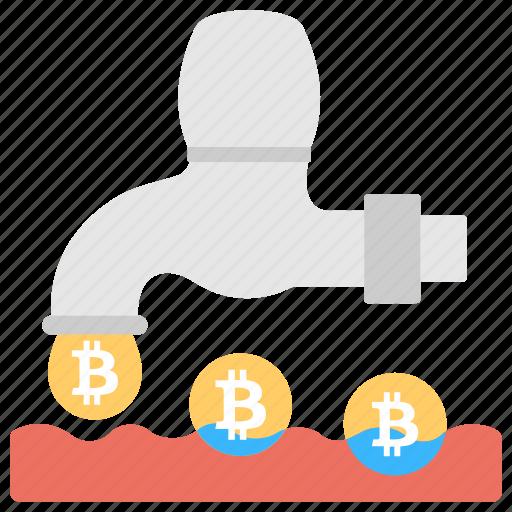 kur mokėti su bitcoin kas yra bitcoin ateities sandoriai