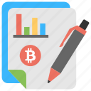 bitcoin hardware, cryptocurrency hardware wallet, ledger, ledger bitcoin wallet, ledger wallet icon