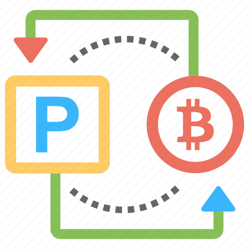 Buy Crypto With Paypal
