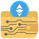 cryptocurrency, cryptocurrency transaction, ethereum equivalent, ethereum software program, ethereum wallet icon