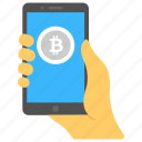 bitcoin cash, bitcoin online payment, bitcoin pay, bitcoin payment, btc payment icon