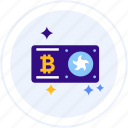 bitcoin mining, gpu, gpu mining, miner, mining, mining rig