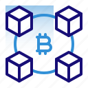 bitcoin, block chain, business, cryptocurrency, decentralized, digital money, electronic cash