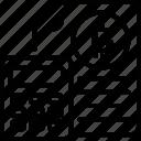 account, bitcoin, book, calculator, data, ledger, record