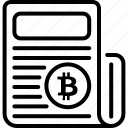 crypt, griper, hide, news, record, report, update