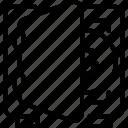 bitcoin, data, deposit, finance, online, storage, wallet