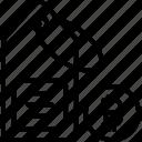 bitcoin, label, codes, identify, crypto, tag, digital