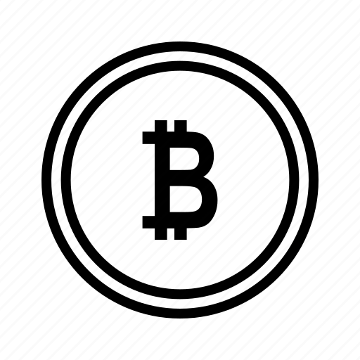 bitcoin, currency, dollar, money, payment, shop, shopping icon