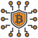 bitcoin, bitcoins, blockchain, cryptocurrency, mining, safe, security