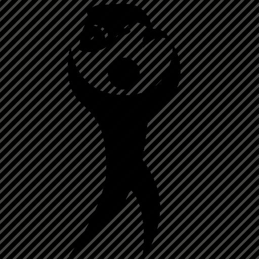active, extreme, fish, fishing, fishrman, man, person, sport icon