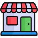 store, shop, online, shopping, buy, ecommerce, sale