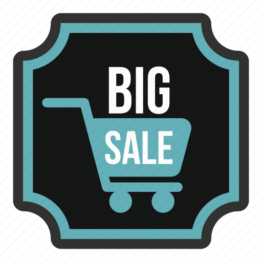 friday, marketing, open, price, sale, sticker, tag icon