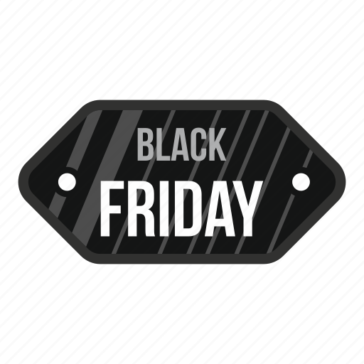 Discount, friday, marketing, offer, price, sale, tag icon - Download on Iconfinder