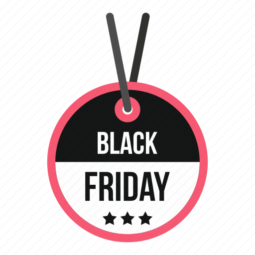 Discount, friday, marketing, open, price, sale, tag icon - Download on Iconfinder