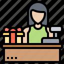 center, customer, operator, service, support