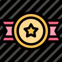 badge, black friday, discount, sale icon