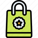 bag, black friday, discount, sale, shopping icon