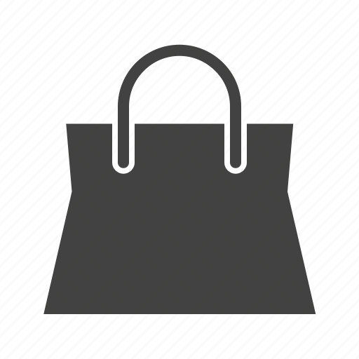 bag, ecommerce, online shopping, shopping, shopping bag icon