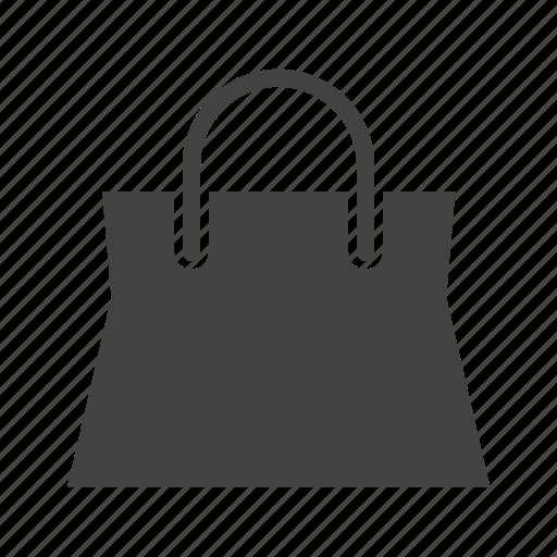 Bag, ecommerce, online shopping, shopping, shopping bag icon