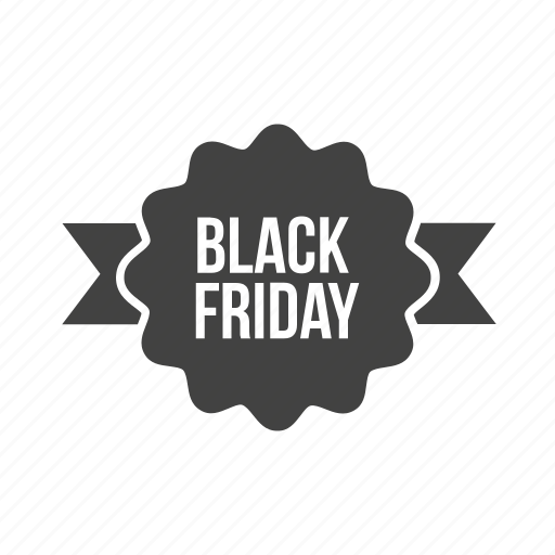 Rgn Huge Black Friday Sales Roblox Wide