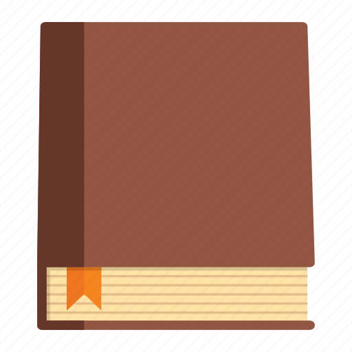 book, ebook, learn, library, literature, read, study icon