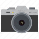 black friday, camera, device, digital, image, photocam, photography icon