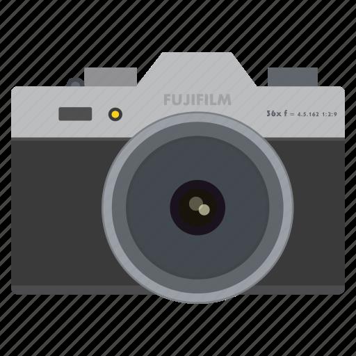 black friday, camera, device, digital, image, photocam, photography icon
