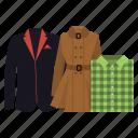 accessory, black friday, clothing, dress, fashion, lifestyle, shopping icon
