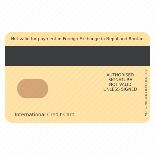 banking, card, credit, debit, finance, purchase, shopping icon