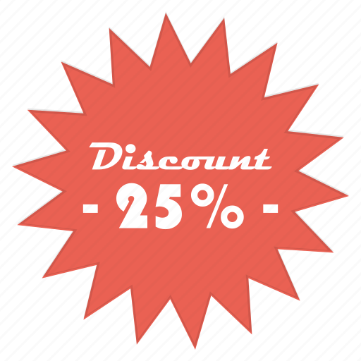 black friday, buy, coupon, discount, offer, shop, shopping icon
