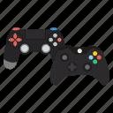 device, gamepad, gamer, gaming, joystick, xbox
