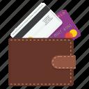 card, credit, debit, finance, purchase, shopping, wallet