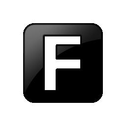 099306, fark, square icon