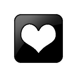 099307, favorites, square icon