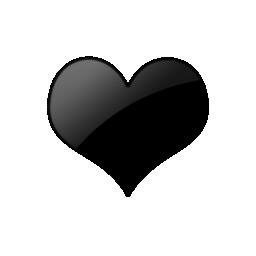 099308, favorites icon