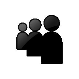 099336-myspace-logo.png
