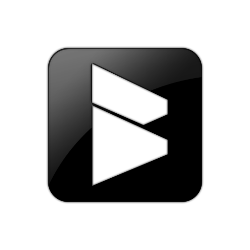 099283, blogmarks, logo, square icon