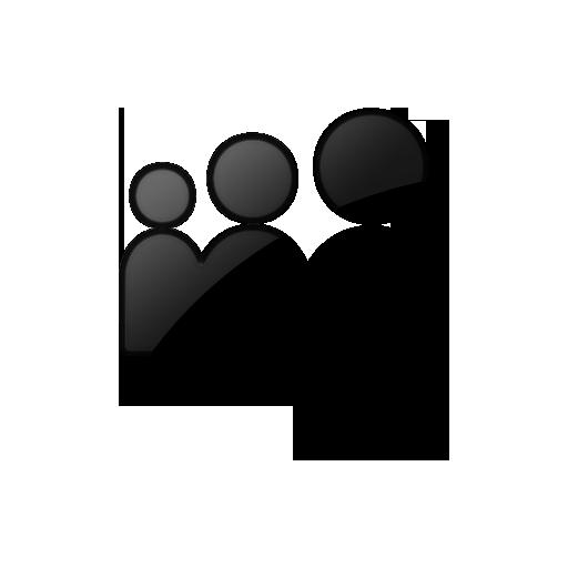 099336, logo, myspace icon