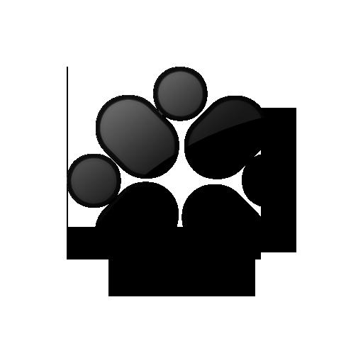 099384, ziki icon