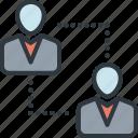 blockchain, business, connection, digital, finance, human, network