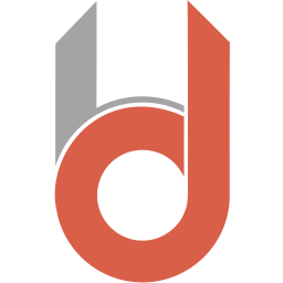bitdeal, blockchain icon
