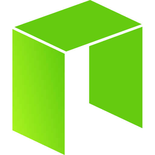 blockchain, gas icon