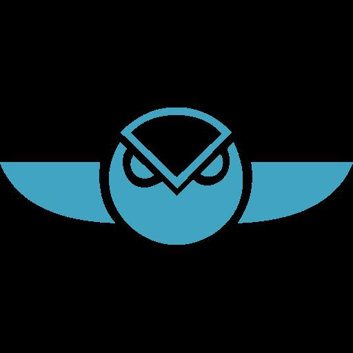 blockchain, gnosis icon