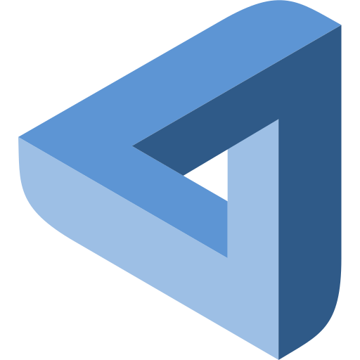blockchain, maidsafecoin icon