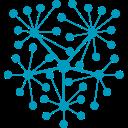 blockchain, zeusshield icon