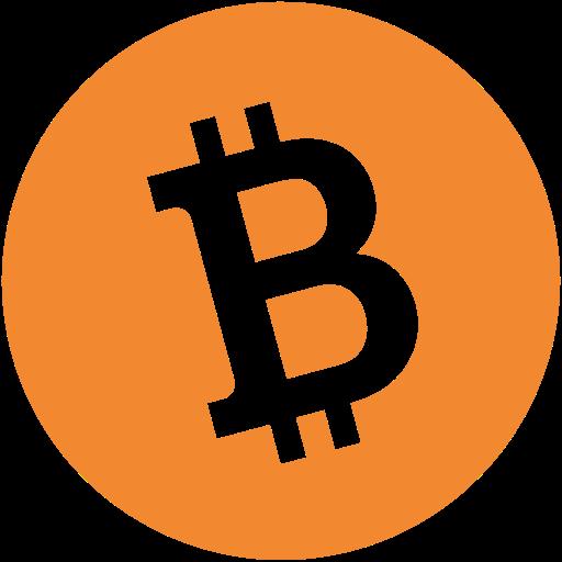 bitcoin, bitcoincash, blockchain, cash icon