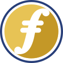 blockchain, faircoin icon