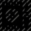 bitcoin ledger, bitcoin sheet, invoice, receipt, bill