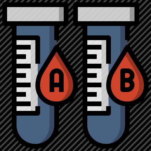 blood, donation, drop, healthcare, medical, transfusion icon